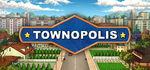 Townopolis Logo