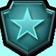 Velocity Ultra Badge 3