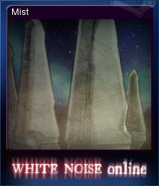 White Noise Online Card 6