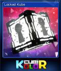 Cubikolor Card 2