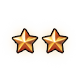 Dungeonland Badge 2