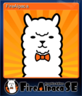 FireAlpaca SE Card 1