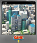 Game Tycoon 2 Foil 7