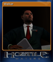 Hostile Waters Antaeus Rising Card 4