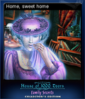 House of 1,000 Doors - Family Secrets Card 5
