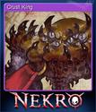 Nekro Card 05