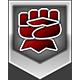 ReignMaker Badge 2