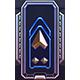Syder Arcade Badge 2