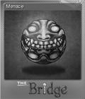 The Bridge Foil 5
