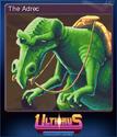 Ultionus A Tale of Petty Revenge Card 3