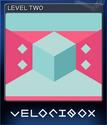 Velocibox Card 2