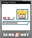Dead6hot Foil 4