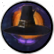 Doctor Who The Adventure Games Emoticon guyfawkes