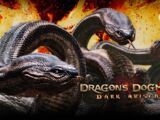 Dragon's Dogma: Dark Arisen - Hydra