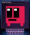 Dungeon Escape Card 2
