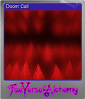 FaeVerse Alchemy Foil 09