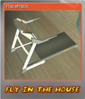 Fly in the House Foil 4