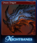 Nightbanes Card 02