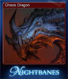 Nightbanes Card 02