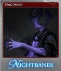 Nightbanes Foil 04
