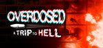Overdosed - A Trip To Hell Logo