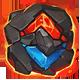 Panzar Badge 04