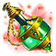 Prime World Badge 5