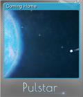 Pulstar Foil 1