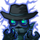 SteamWorld Dig Badge 5