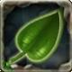 Storm Badge 4