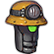 Cortex Command Emoticon ccmine