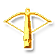 Depths of Fear Knossos Badge 5