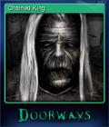 Doorways Card 4