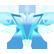 Etherium Emoticon etheriumintari