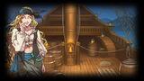 Heileen 3 New Horizons Background Heileen pirate