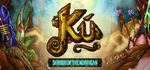 Ku Shroud of the Morrigan Logo