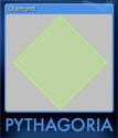 Pythagoria Card 5