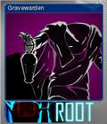 ROOT Foil 04