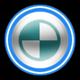 Racer 8 Badge 4