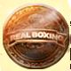 Real Boxing Badge 4