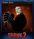 Shank 2 Card 5