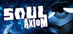 Soul Axiom Logo