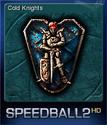 Speedball 2 HD Card 4