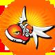 Tales Runner Badge 4