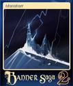 The Banner Saga 2 Card 7