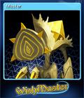 Wishmaster Card 2