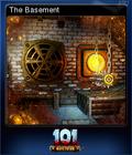 101 Ways to Die Card 2