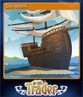 16bit Trader Card 3