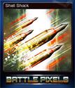 BATTLE PIXELS Card 02