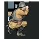 Battle Academy 2 Eastern Front Badge 1